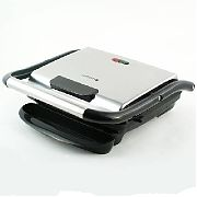 Lumina Healthy Contact Grill and Sandwich Press