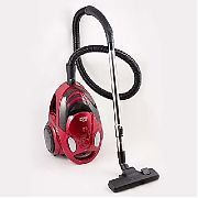 Dog and Cat Bagless Vacuum Cleaner