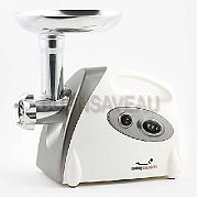 Cooking Essentials 1500Watts Meat Mincer Grinder Sausage Kibbe & Kubbe maker