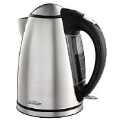 Sunbeam Aquella Stainless Electric Kettle KE6400